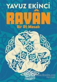 Ravan Yavuz Ekinci