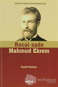 Recai-zade Mahmud Ekrem
