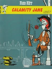 Red Kit 71 - Calamity Jane