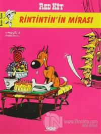 Red Kit 72: Rintintin'in Mirası