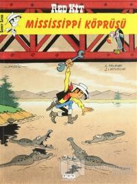 Red Kit Mississippi Köprüsü
