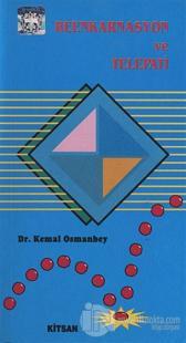Reenkarnasyon ve Telepati Kemal Osmanbey