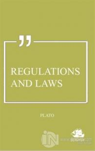 Regulations and Laws