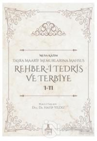 Rehber-i Tedris ve Terbiye 1-2