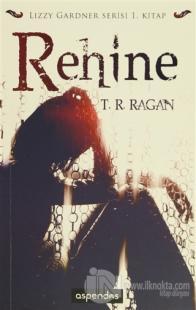 Rehine %25 indirimli T. R. Ragan