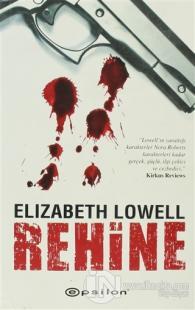 Rehine %25 indirimli Elizabeth Lowell
