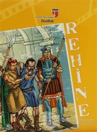 Rehine