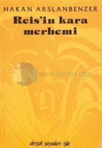 Reis'in Kara Merhemi