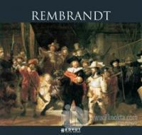 Rembrandt (Ciltli)