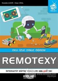 Remotexy