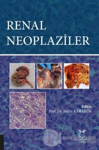Renal Neoplaziler Kolektif