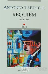 Requiem Bir Sanrı