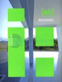 Residence International Interior Design