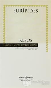 Resos (Ciltli)