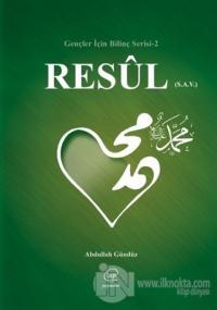 Resul (S.A.V) - Gençler İçin Bilinç Serisi 2