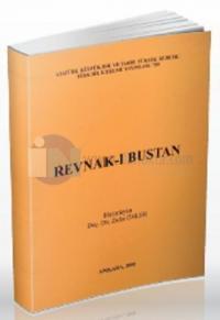 Revnak-ı Bustan
