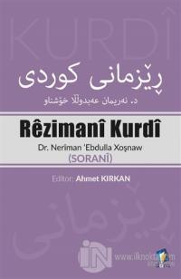 Rezimani Kurdi