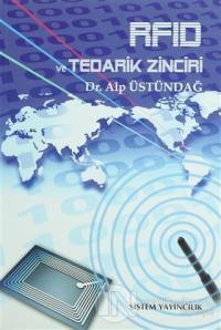 RFID ve Tedarik Zinciri
