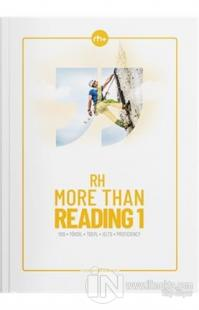 Rh More Than Reading 1