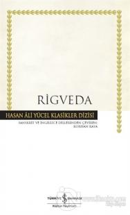 Rigveda (Ciltli)
