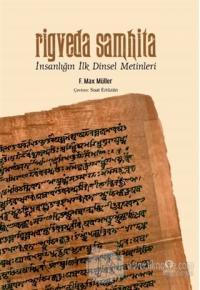 Rigveda Samhita