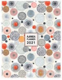 Ring 2021 Haftalık Ajanda 3085