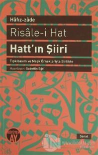 Risale-i Hat : Hatt'ın Şiiri