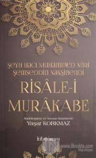 Risale-i Murakabe