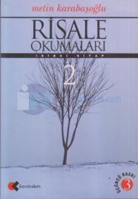 Risale Okumaları 2. Kitap