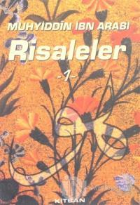 Risaleler Serisi (3 Kitap Takım)