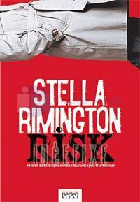Risk %10 indirimli Stella Rimington