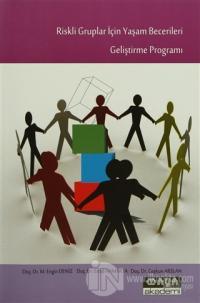 Riskli Gruplar İçin Yaşam Becerileri Geliştirme Programı
