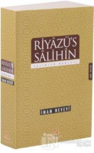 Riyazü's Salihin Tercümesi