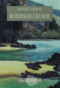 Robenson Crusoe