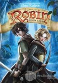Robin 2 - Büyük Seçim