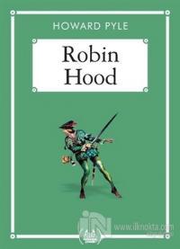 Robin Hood (Gökkuşağı Cep Kitap)