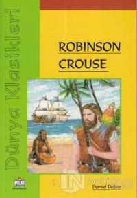 Robinson Crouse