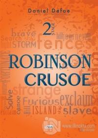 Robinson Crusoe - 2 Stage
