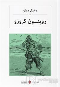 Robinson Crusoe (Arapça) %15 indirimli Daniel Defoe