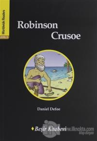 Robinson Crusoe (Level-6)