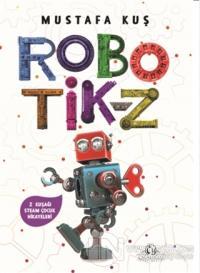 Robotik - Z