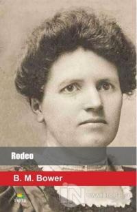 Rodeo B. M. Bower