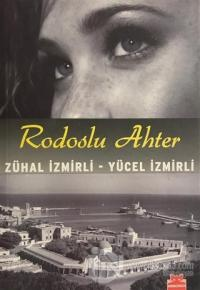 Rodoslu Ahter