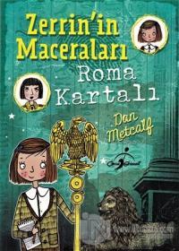 Roma Kartalı - Zerrin'in Maceraları