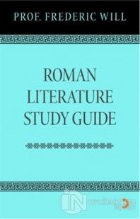 Roman Literature Study Guide