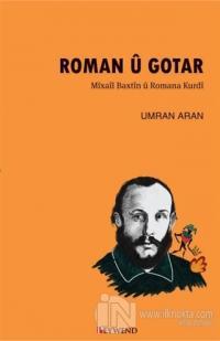 Roman u Gotar