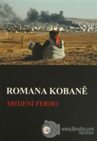 Romana Kobane