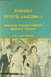 Romanda Estetik Kalkışma 1