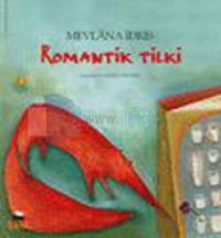 Romantik Tilki