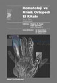 Romatoloji ve Klinik Ortopedi El Kitabı